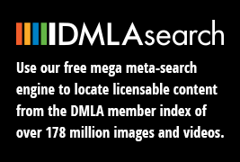 DMLAsearch